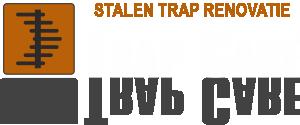 Trapcare Logo